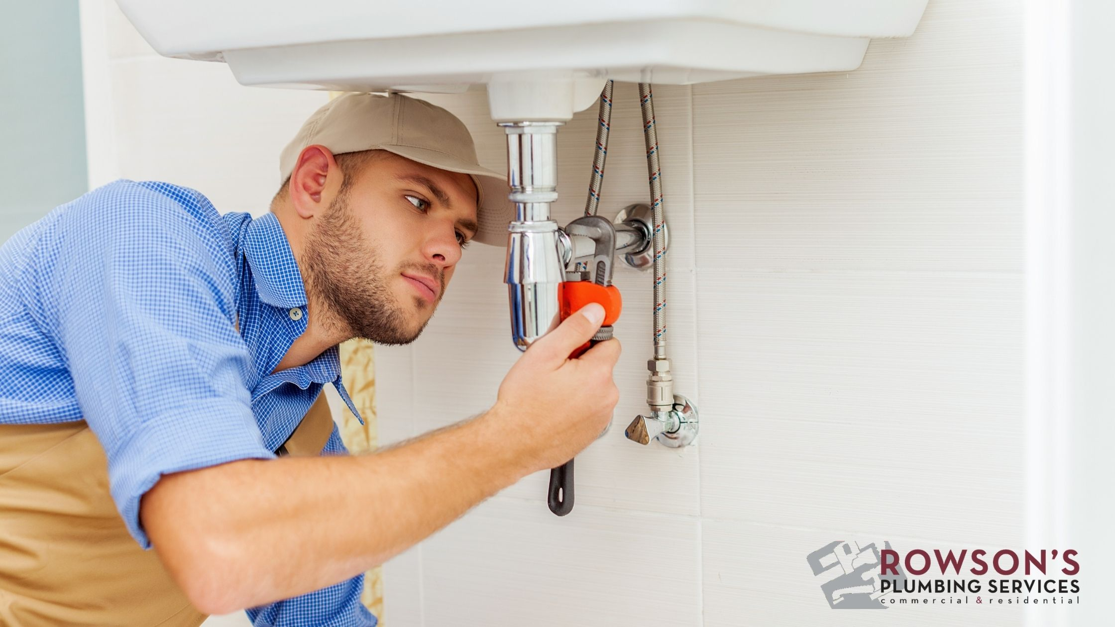 Most Common Plumbing Problems (1)